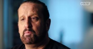 Tommy Dreamer Returns To Busted Open Radio