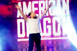 Bryan Danielson On If He Spoke With CM Punk Before Signing With AEW