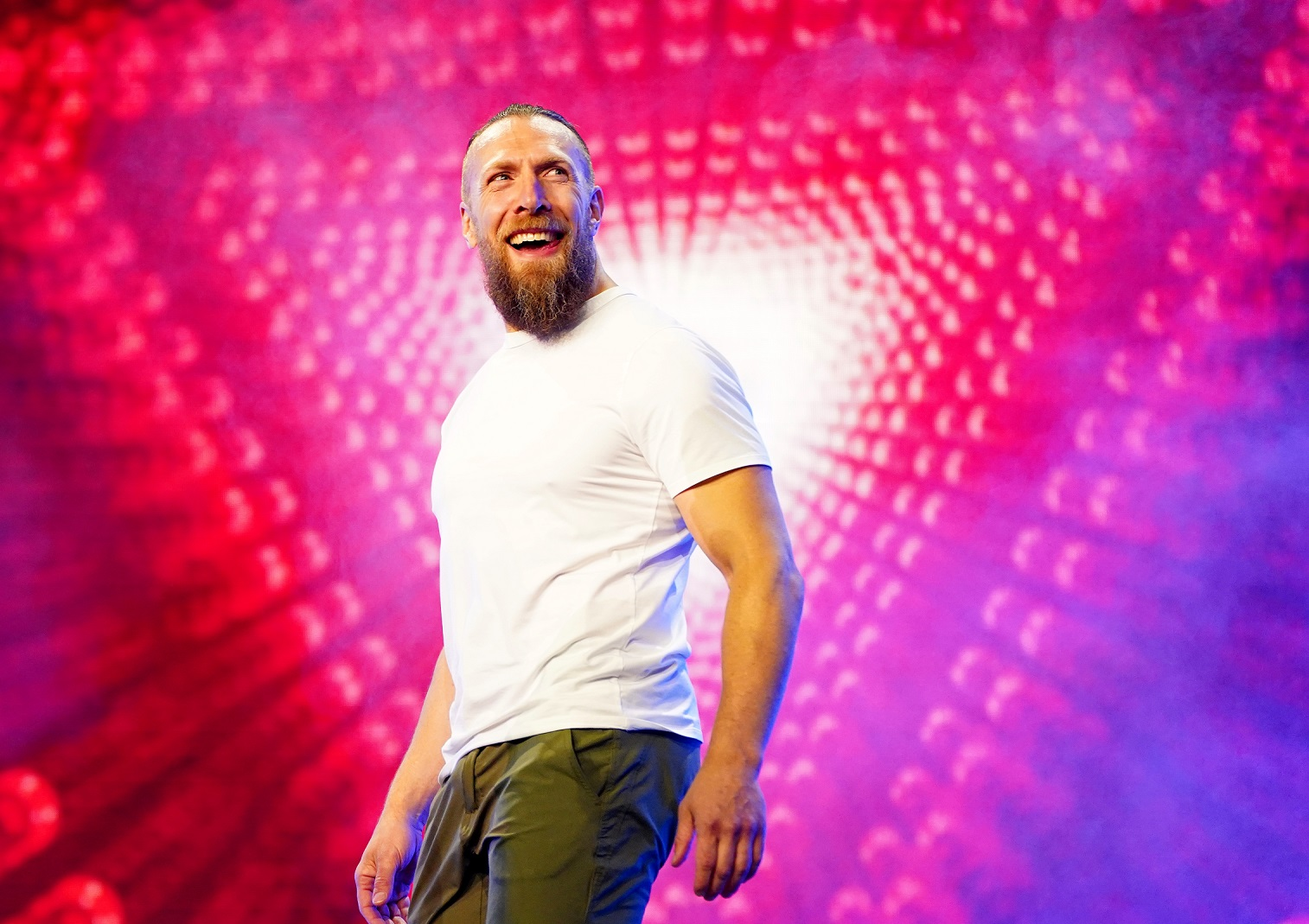 Backstage News On Bryan Danielson Signing With AEW Over WWE - Wrestling Inc.