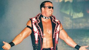 Buff Bagwell Set For Jury Trial Over Incidents, Bagwell Says WWE Denied His Rehab Request