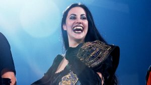 Impact Wrestling To Pay Tribute To Daffney Next Week