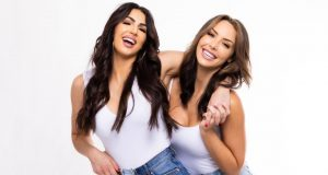 The IIconics Reveal What Motivated Changing Their Name To The IInspiration