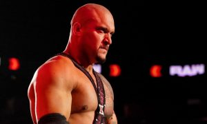 WWE Main Event Results (9/23): Ricochet Takes On Karrion Kross