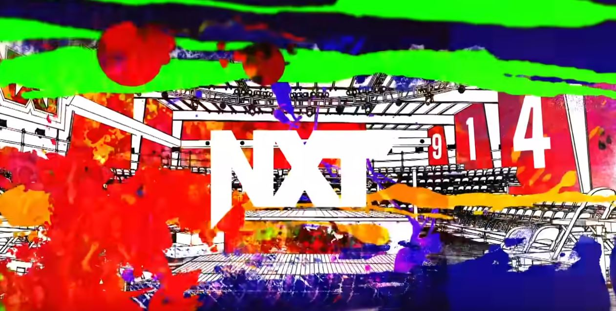 """Jimmy Korderas Discusses His Hopes For """"WWE NXT 2.0"""""""