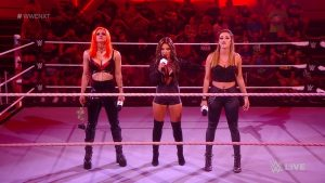 WINC Podcast (9/21): WWE NXT Review, Bryan Danielson Thanks WWE, RAW Ratings