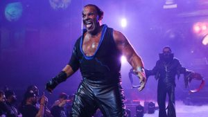 PCO Gives His Notice To ROH, More On His Upcoming Departure