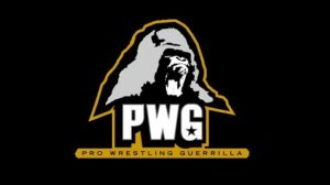 PWG Issues Statement On Alleged Fan Incident