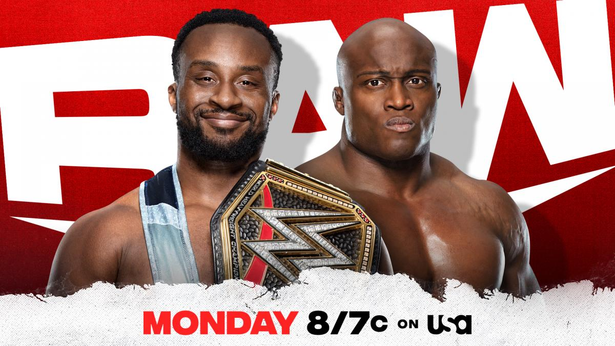 WWE RAW Preview For Tonight: Extreme Rules Fallout