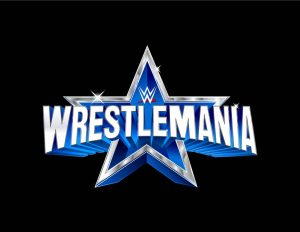 Details On WWE WrestleMania 38 Tickets Revealed