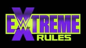 Betting Odds For WWE Extreme Rules