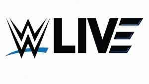 WWE Live Event Results From London, 9/20: Becky Lynch Headlines, Six-Man Match, More