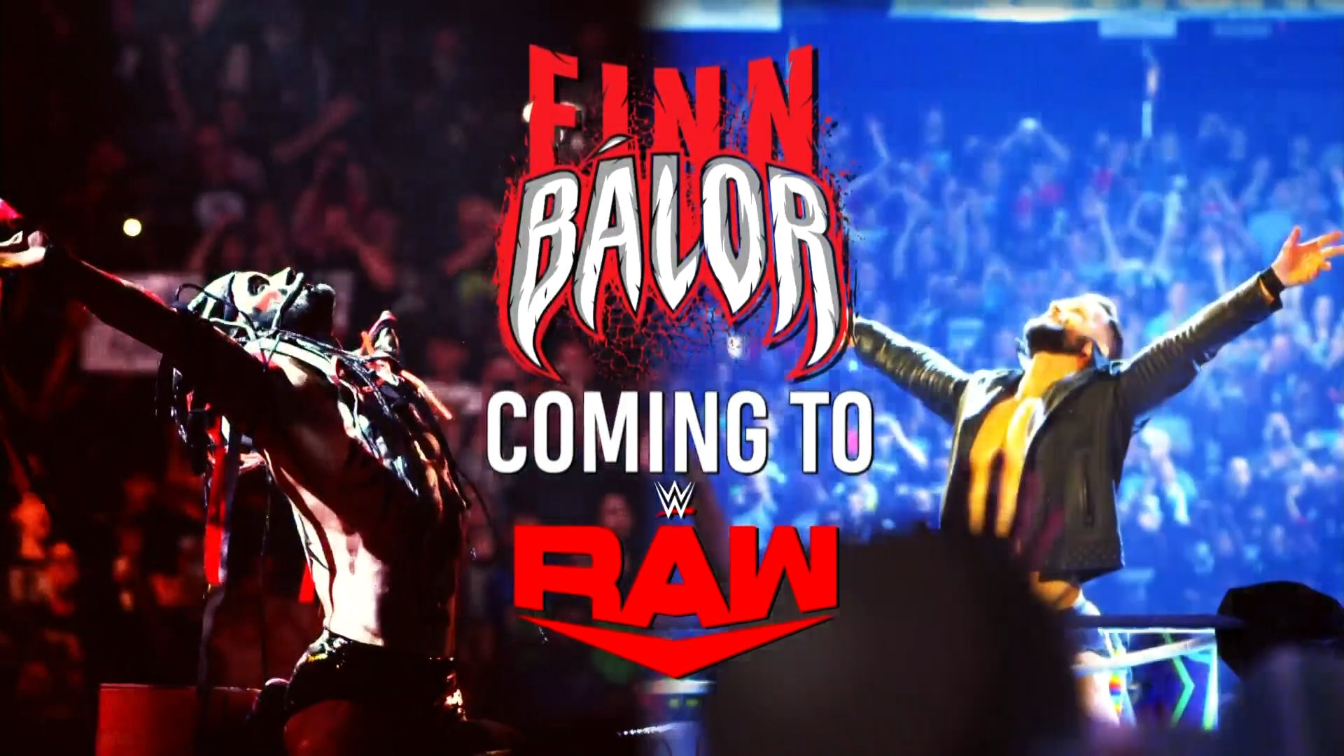 New WWE RAW Superstar Wants Matches With AJ Styles, Seth Rollins, Chad Gable