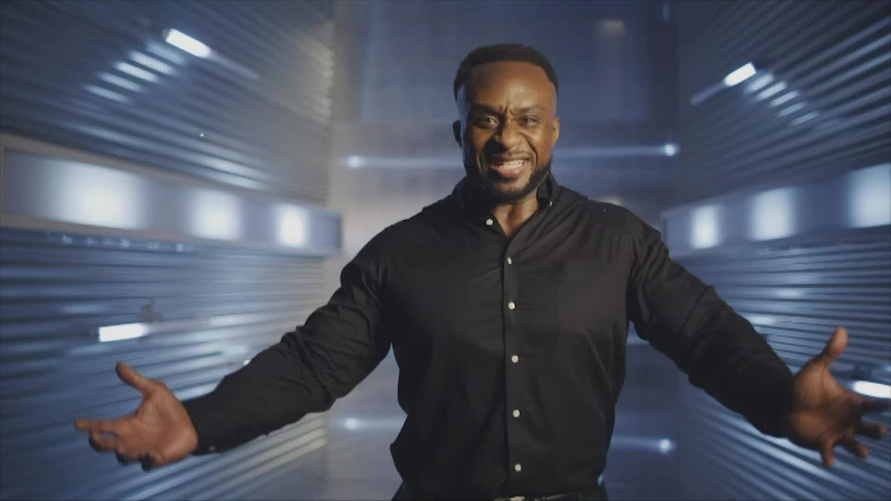 Big E Featured In Hype Video For Tyson Fury Vs. Deontay Wilder