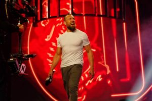Bryan Danielson Reveals Actual Reason He Was Forced To Retire From WWE