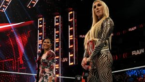 WINC Podcast (10/18): WWE RAW Review, AEW Rampage-SmackDown Ratings