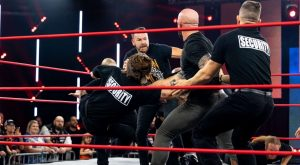 Impact Wrestling Viewership And Key Demo Rating For The Bound For Glory Go-Home Show