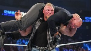 WWE SmackDown Encore Overnight Ratings
