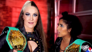 ROH Announces Upcoming Title Matches, New Event