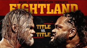 """Video: MLW Releases """"Fightland"""" Main Event On YouTube"""