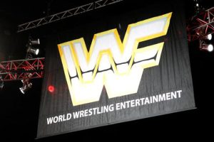 WWE Reportedly Planning A Retro RAW Episode