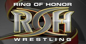 """ROH Announces Hiatus For Early 2022 As They """"Reimagine"""" The Company"""